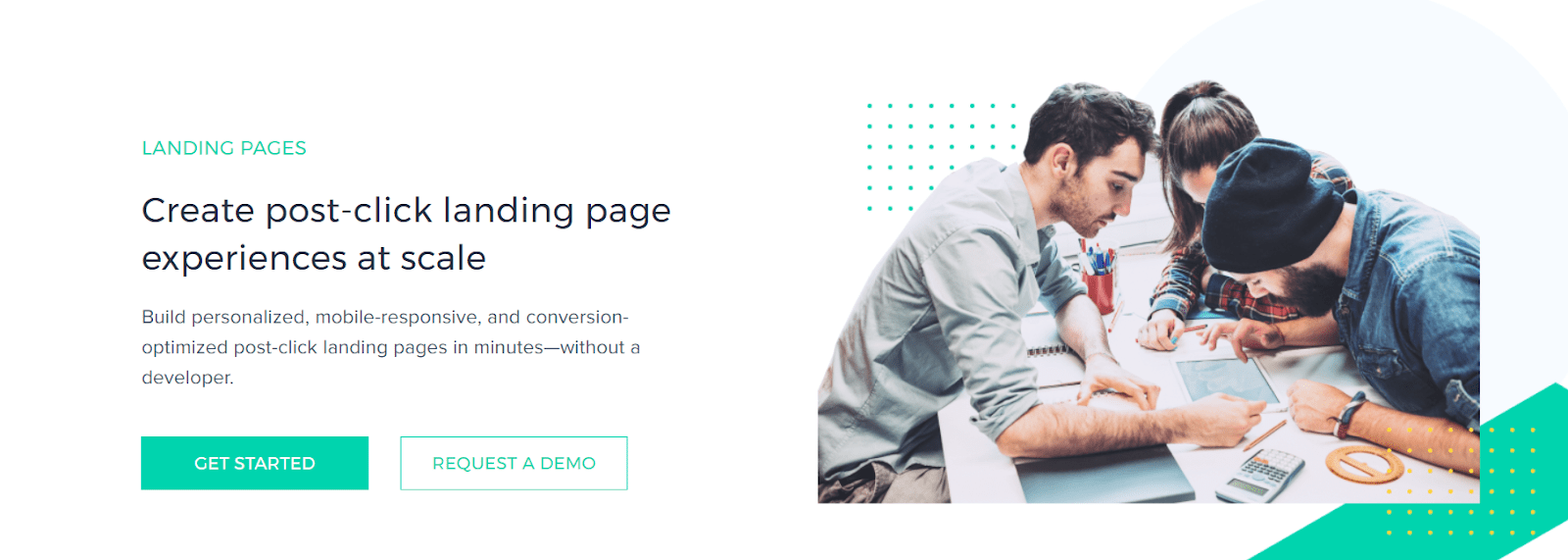 landing-page-create-01