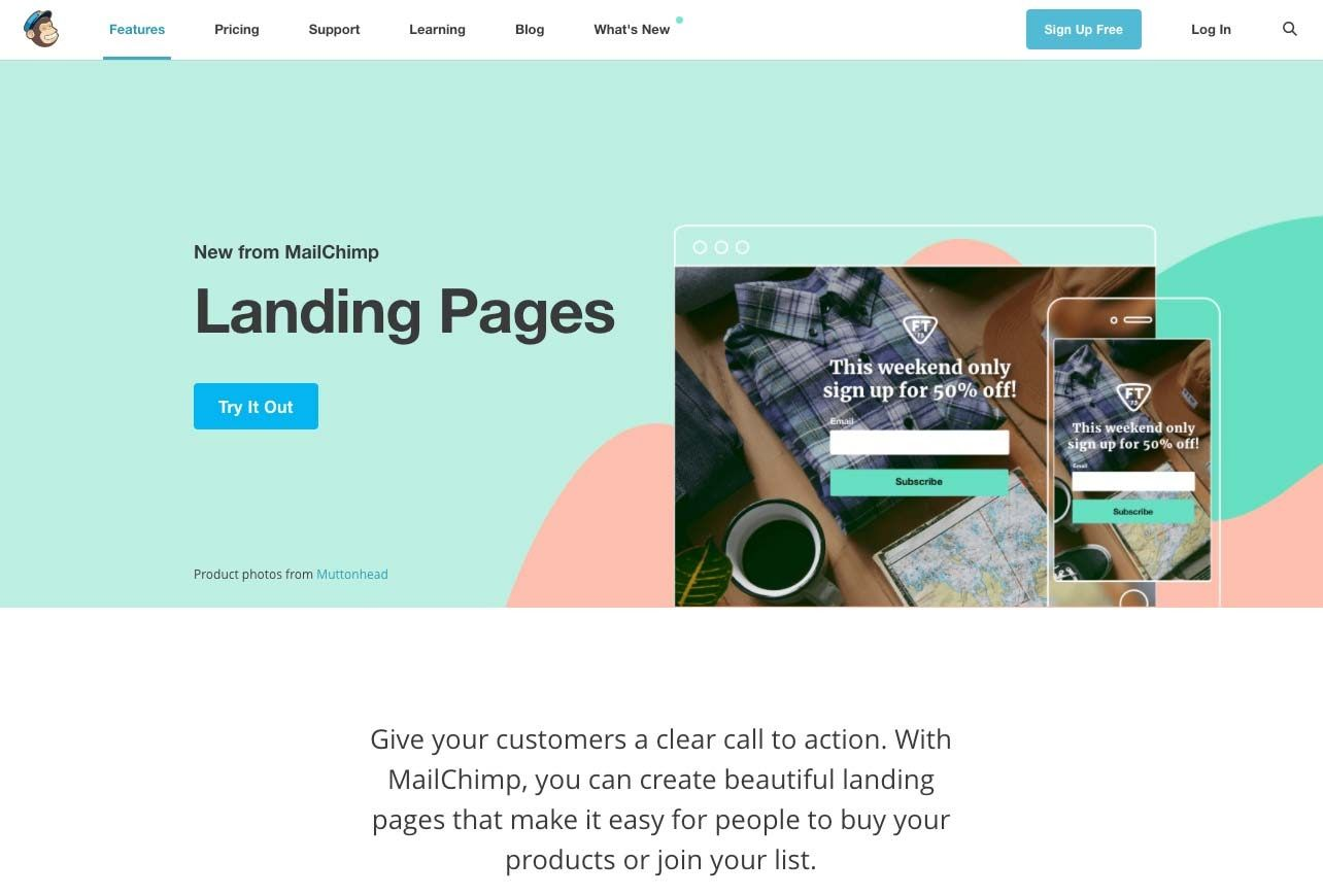 landing-page-example-01