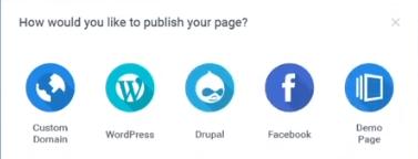 publishing-1